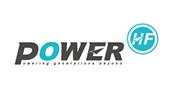 长东合作企业-POWER